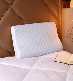 Pillow Online Buy Pillows In India Best Designs