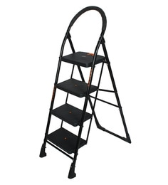 [Image: magna-premium-steel-4-steps-4-4-ft-step-...74yugf.jpg]