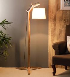 Best In At Floor Online Lamps India Designer Buy 7yYfbg6