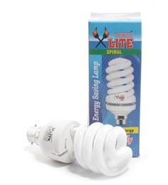 Market Finds 27W Energy Saver CFL - Set Of 4