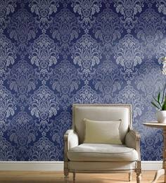 Wallpapers buy wallpapers online in india at best prices for Home wallpaper removal solution
