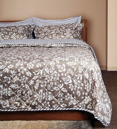 Bedding Sets Online Buy Bed Sets Online In India At Best Price