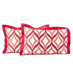 Pillows Buy Pillow Online In India Best Designs