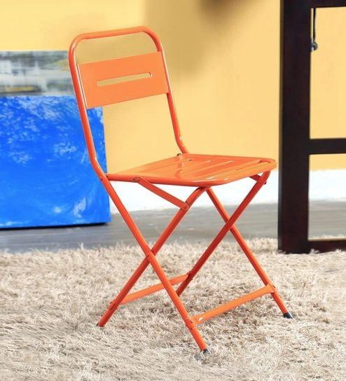 Chairs : Buy Chairs Online in India - Best Designs & Prices - Pepperfry