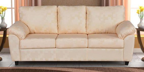 Sofa Bed Three Seater