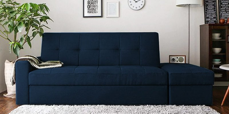 Where To Buy Quality Living Room Furniture