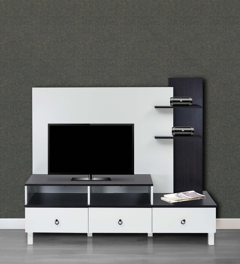 Remarkable Wall Units Godrej Ideas - Simple Design Home - shearerpca.us