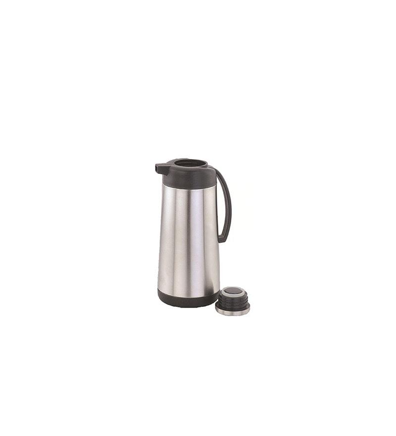 4fd7eada9a Mahavir Corolla Thermo Flask 250 ML by Mahavir Online - Jugs ...
