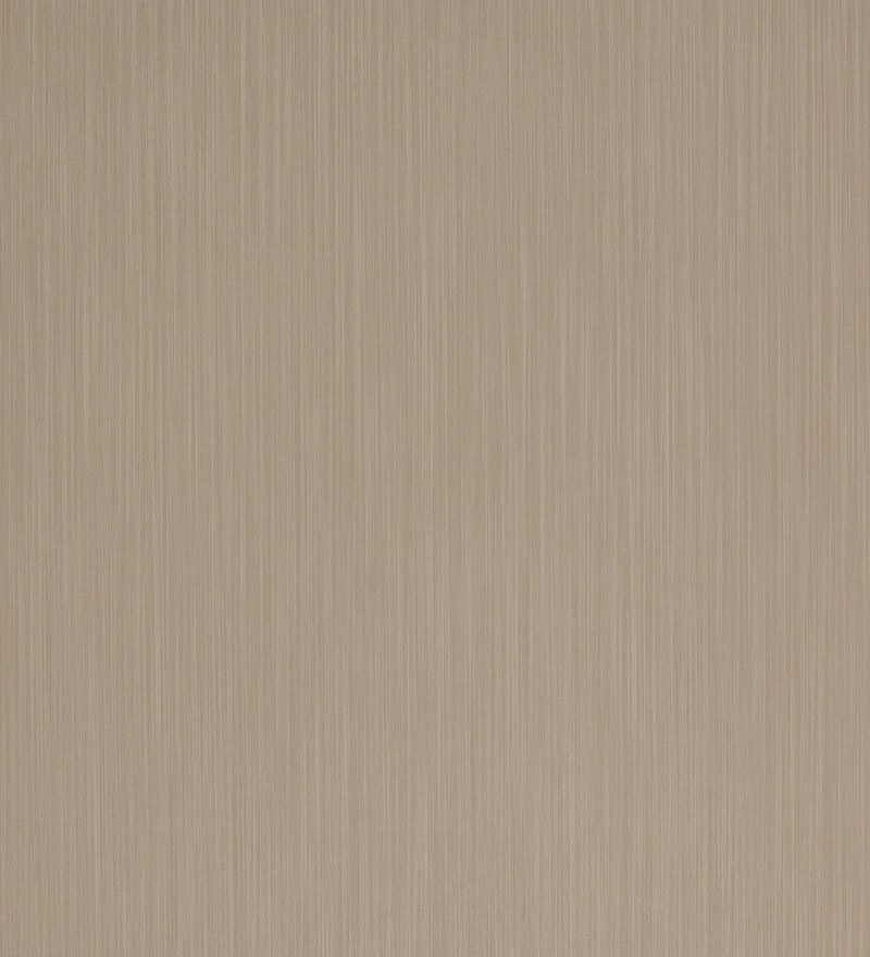 Beige Non Woven Fabric Stripe Wallpaper by Marshalls WallCoverings