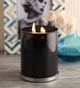Patchouli Noir 21 Oz Premium Jar Candle by Maison Collection