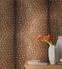 Marshalls Wallcoverings Brown Non Woven Fabric Animal Print Wallpaper