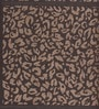 Marshalls Wallcoverings Brown Non Woven Fabric Stylish Wallpaper