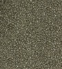 Brown Non Woven Fabric Moisture Resistant Wallpaper by Marshalls WallCoverings