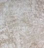 Marshalls Wallcoverings Brown Non Woven Fabric Premium-Quality Wallpaper