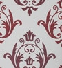 Brown & Grey Non Woven Fabric Wallpaper by Marshalls WallCoverings