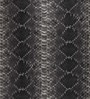 Marshalls Wallcoverings Black Non Woven Fabric Elegant Wallpaper