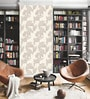 Beige Non Woven Fabric Colourfast Wallpaper by Marshalls WallCoverings