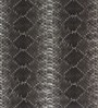 Black Non Woven Fabric Soothing Print Wallpaper by Marshalls WallCoverings