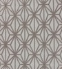 Brown Paper Wallpaper by Marshalls WallCoverings