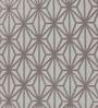 Marshalls Wallcoverings Brown Paper Wallpaper