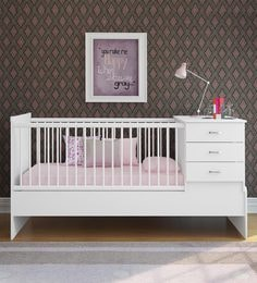 Cradles Online Buy Baby Cardle Cribes Beds Cots In India At