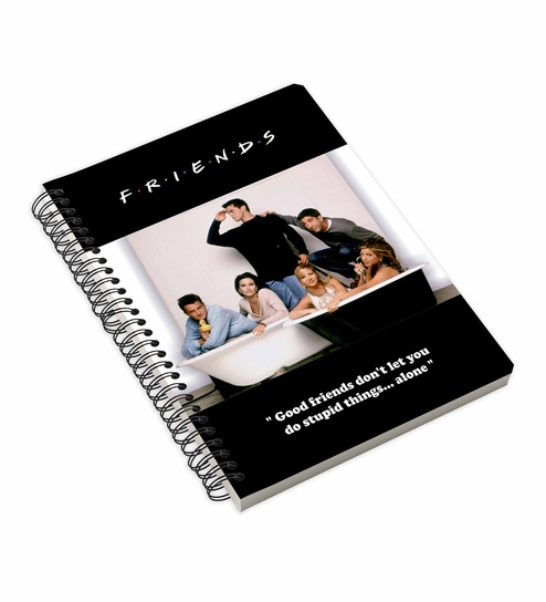 buy mc sid razz multicolour paper official friends captain tub