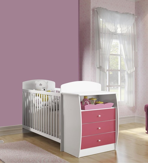 crib convertible with cribs drawers brilliant bed baby design