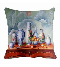 by Me Sleep Cushion Cover : Starts From Rs.89 : Minimum 50% Off low price image 11