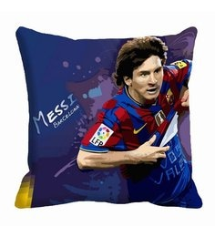 by Me Sleep Cushion Cover : Starts From Rs.89 : Minimum 50% Off low price image 15