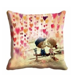 by Me Sleep Cushion Cover : Starts From Rs.89 : Minimum 50% Off low price image 13