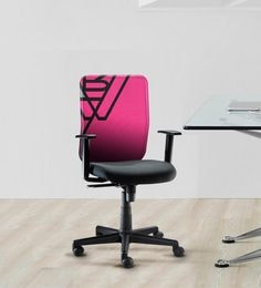 Office Chair Online Buy Ergonomic Chairs Online In India