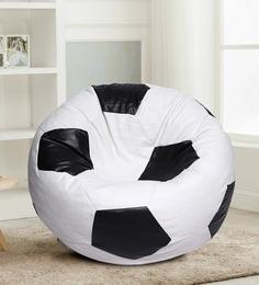 [Image: messi-football-xxxl-filled-bean-bag-in-w...tgldlk.jpg]