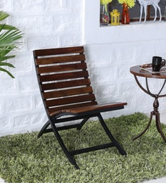 Folding Chair Buy Wooden Folding Chairs Online In India
