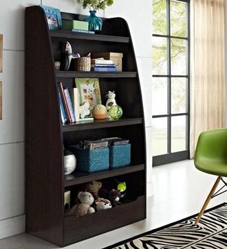 Bookshelf Buy Bookshelves Online In India At Best Prices