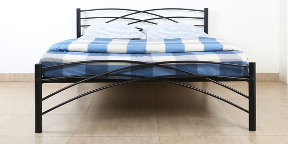 [Image: metallic-queen-size-bed-by-furniturekraf...bdznnb.jpg]