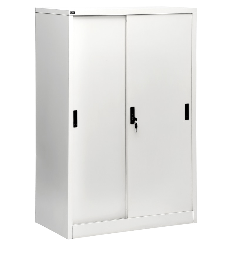 Cool File Cabinets By EuroSteel Online Shopping India  Pepperfry  Sweet