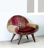 Miki Accent Chair