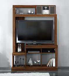 Tv Units Cabinets Upto 70 Off Buy Tv Units Cabinets Tv Stands Online At Best Prices In India Pepperfry,Interior Design Questionnaire