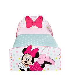 Kids Beds - Buy Kids Beds Online in India at Best Prices ...