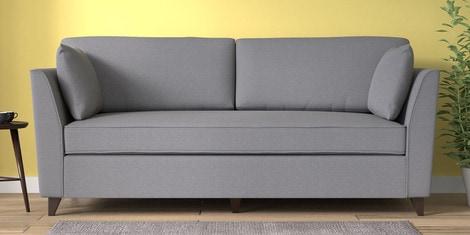 Fantastic Sofa Set Upto 70 Off Buy Wooden Sofa Sets Online At Best Machost Co Dining Chair Design Ideas Machostcouk