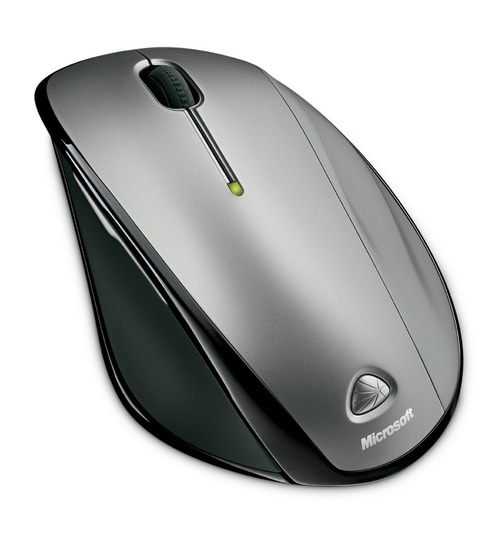 Acer Mouse Drivers Download and Update on Windows 10 8.1 8 7 Vista XP