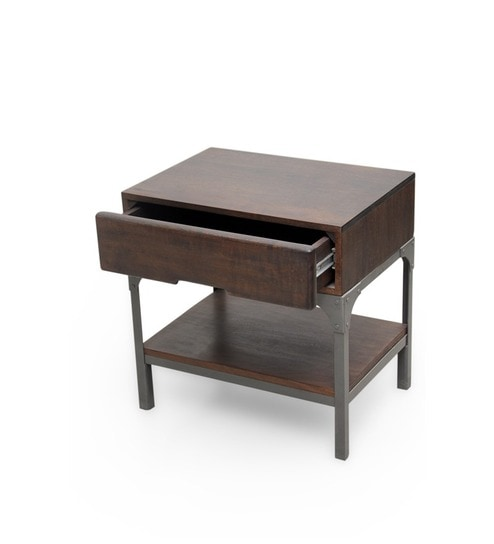 Buy mint stylish bedside table online indian ethnic bedside tables mint stylish bedside table watchthetrailerfo