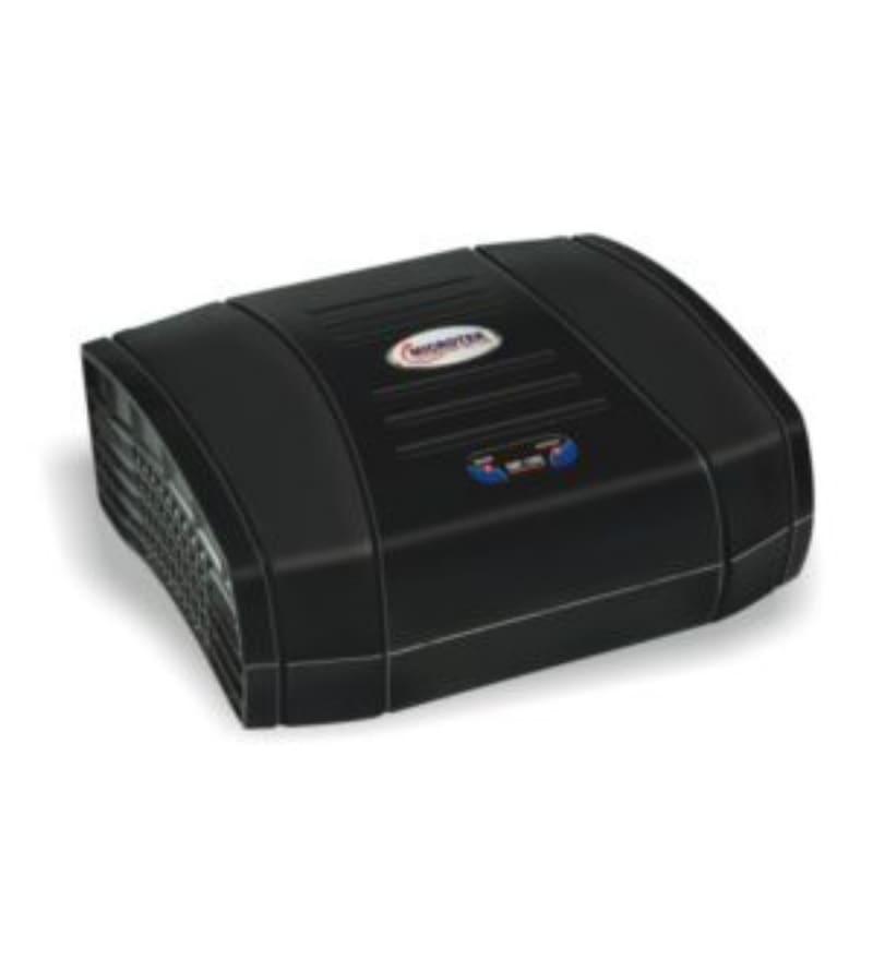Microtek EMT 1390  0.75KW Voltage Stabilizer For LED