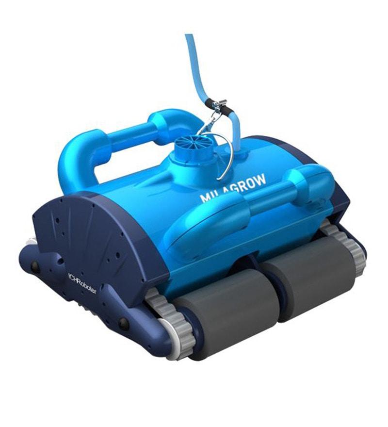 Milagrow Robo Phelps 15 Robotic Pool Cleaner