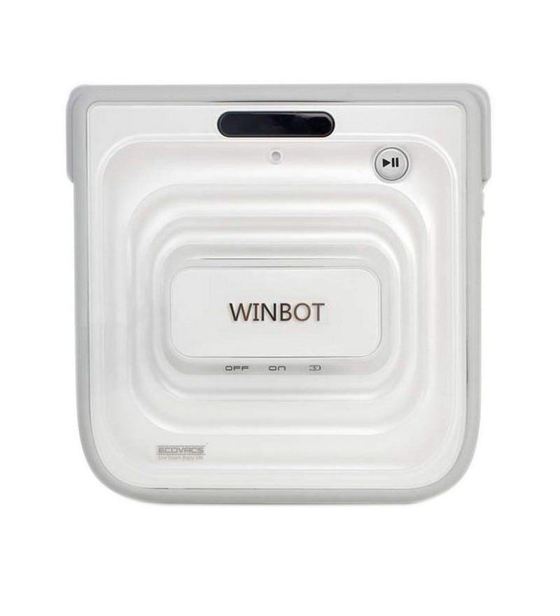 Milagrow Winbot 730 Window Cleaning Robot