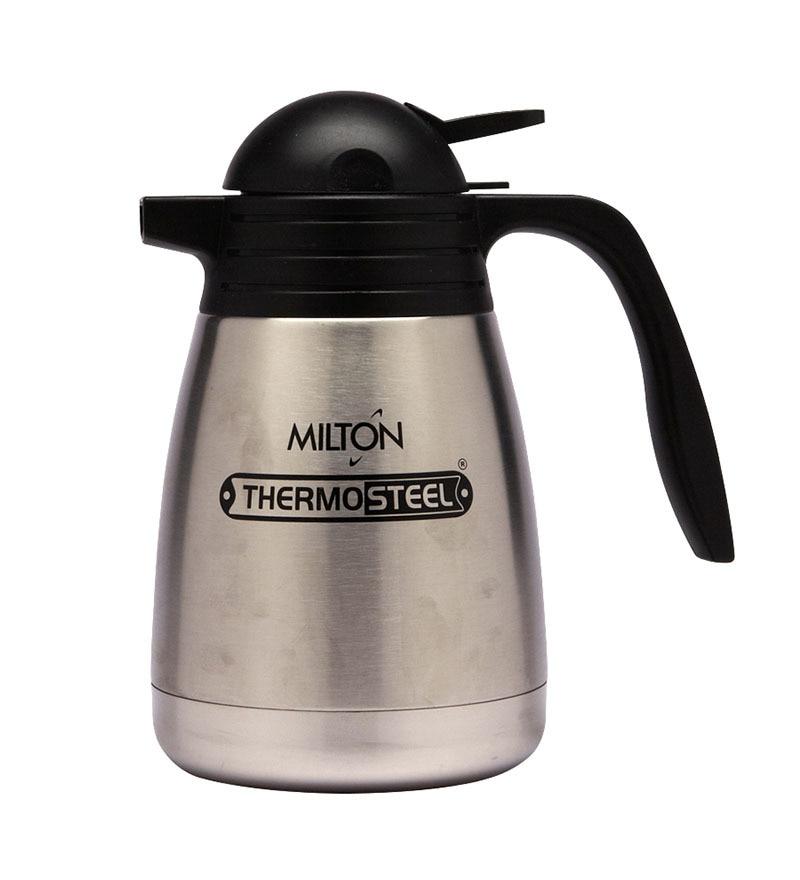 Milton Stainless Steel 1000 ML Carafe