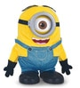 Minions Tumbling Stewart Interactive Figure by Entertainment Store