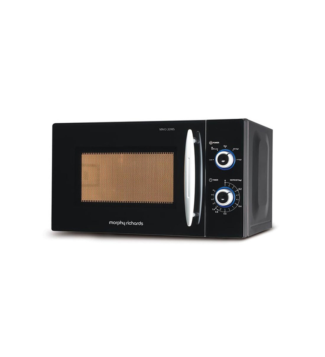 Buy Morphy Richards Mwo20 Ms 20l Microwave Oven Online