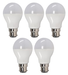 [Image: moserbear-cool-white-9w-led-bulbs---set-...xjkzma.jpg]
