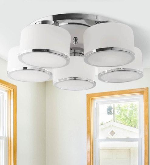 Modern Chandelier Ch165 By Learc Designer Lighting